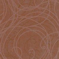 Обои виниловые на флизелиновой основе Marburg Merino 59206