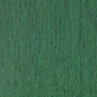 Линолеум коммерческий гомогенный Tarkett IQ Optima 3242 835 2x25 м