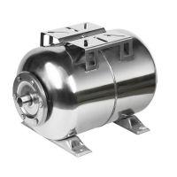 Гидроаккумулятор Unipump 85109 горизонтальный 24 л