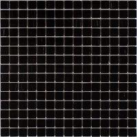 Мозаика из стекла для бассейна Alma Stella STB507