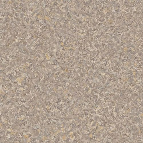 Линолеум бытовой Синтерос Bonus Marino 2 3х30 м