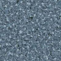 Линолеум коммерческий гетерогенный LG Hausys Durable Grand DU90008 2х20 м