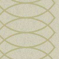 Обои флизелиновые Wallquest Panache SM61903