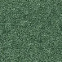 Ковролин коммерческий Lano Granit 683 4 м