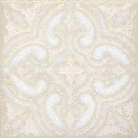 Вставка керамическая Kerama Marazzi Амальфи орнамент STG/B408/1266 99х99 мм