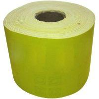 Бумага наждачная USP 38054 Р-80 115х50000 мм