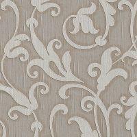 Обои текстильные на флизелиновой основе Architect Paper Tessuto 95490-6