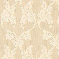 Обои текстильные на флизелиновой основе Architect Paper Tessuto 95628-2