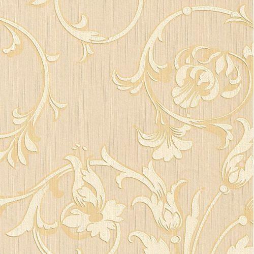 Обои текстильные на флизелиновой основе Architect Paper Tessuto 95633-2