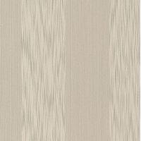 Обои текстильные на флизелиновой основе Architect Paper Tessuto 95660-6