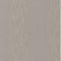 Обои текстильные на флизелиновой основе Architect Paper Tessuto 95660-7