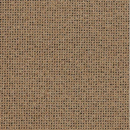 Покрытие ковровое Ideal Corato 962 4 м
