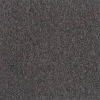 Плитка ковровая Modulyss First 966