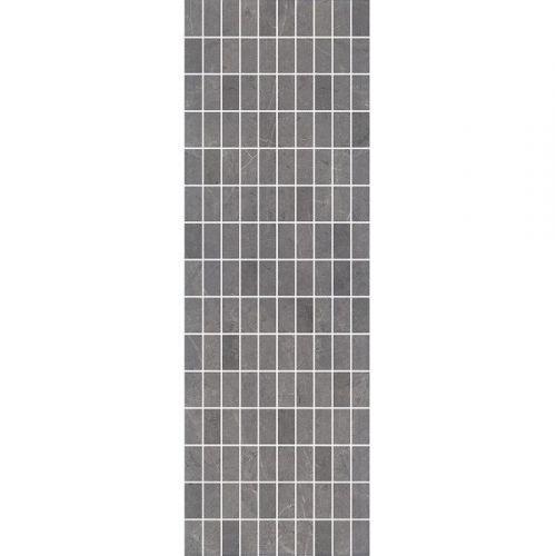 Плитка керамическая Kerama Marazzi Низида MM12098 мозаичная 750х250х9 мм