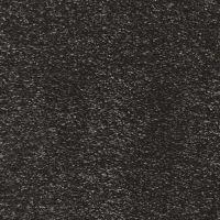 Ковролин Associated Weavers Masquerade Morgana 99 4 м