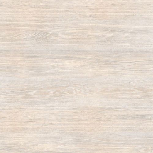 Керамогранит Idalgo Granite Wood Classic soft светлый беж лаппатированный 599х599 мм