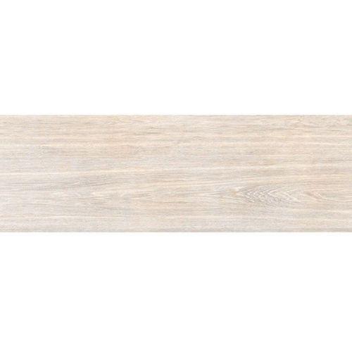 Керамогранит Idalgo Granite Wood Classic soft светлый беж лаппатированный 1200х599 мм