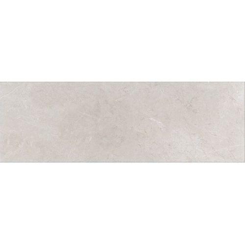 Плитка керамическая Kerama Marazzi Низида 12089R обрезная 750х250х9 мм