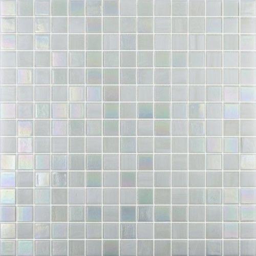 Мозаика из стекла для бассейна Alma Mix 20 мм CN/617(m)