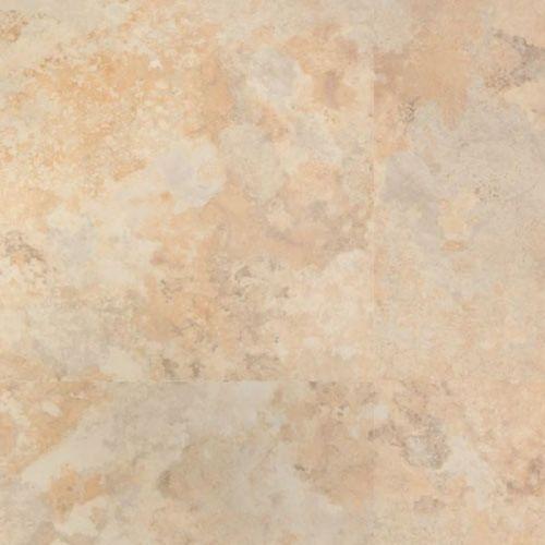 Плитка напольная ПВХ Tarkett New Age Gravity 457,2х457,2х2,1 мм
