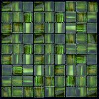 Мозаика из стекла Natural Dark JP-308