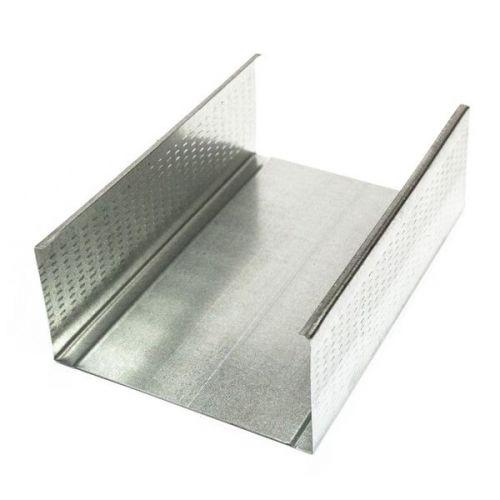 Профиль стоечный Металлист ПС-6 100х50х0.5 мм 4000 мм