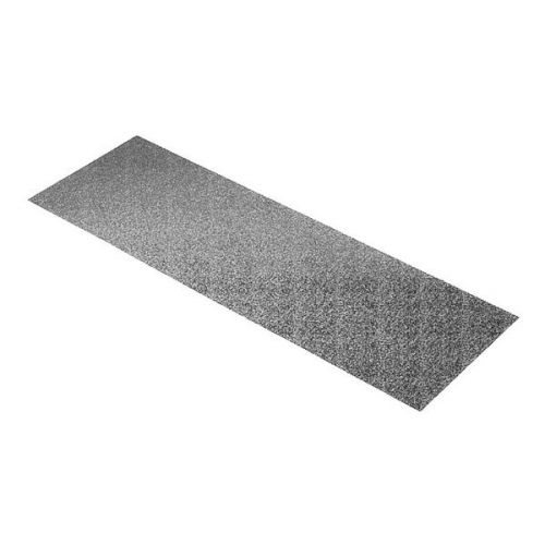 Плоский лист Metrotile Сланцево-серый