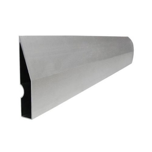 Правило алюминиевое Fit Профи 09025 трапеция 2500 мм