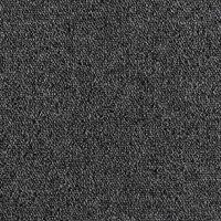 Плитка ковровая Tecsom 3580 da027