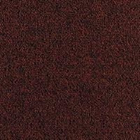 Плитка ковровая Tecsom 3580 dr017
