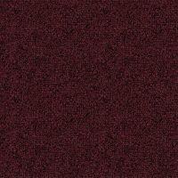 Плитка ковровая Tecsom 3580 dr024