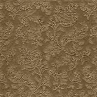 Декоративная панель МДФ Deco Цветы капучино 118 930х390 мм