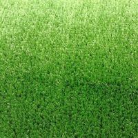 Трава искусственная Sintelon Greenland 2x25 м