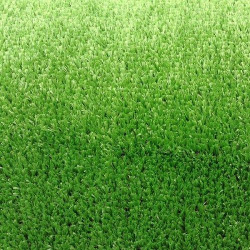 Трава искусственная Sintelon Greenland 2 м резка