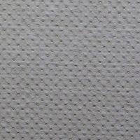 Декоративная панель МДФ Deco Версаль серебро 133 930х390 мм