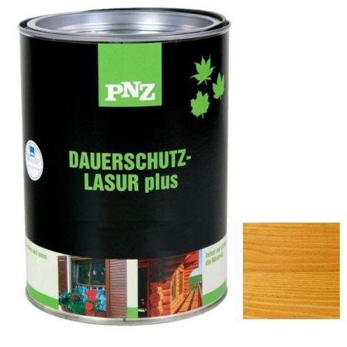 Масло для наружных работ PNZ 40753 Золотой Дуб 2,5 л