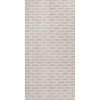 Стеновая панель МДФ Стильный Дом Кирпич серый 2440х1220 мм