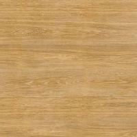 Керамогранит Idalgo Granite Wood Classic soft Медовый лаппатированный 1200х1200 мм