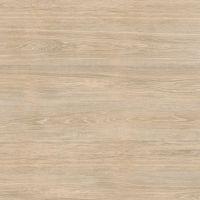 Керамогранит Idalgo Granite Wood Classic soft Беж лаппатированный 599х599 мм