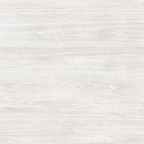 Керамогранит Idalgo Granite Wood Classic soft Бьянко лаппатированный 599х599 мм