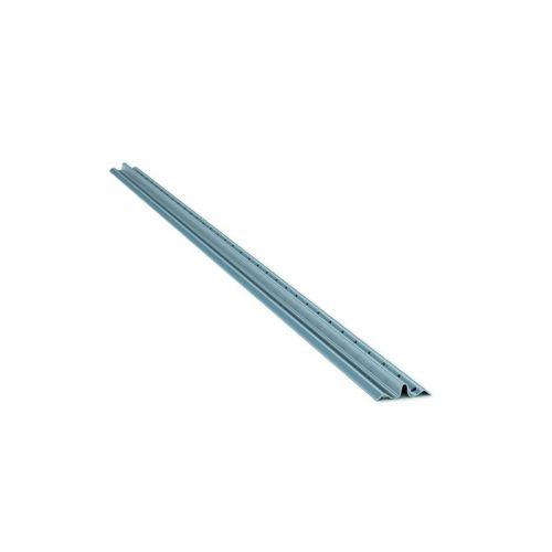 Профиль для гипсокартона металлический Knauf ПМ маячковый 6 мм