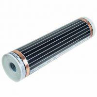 Теплый пол Rexant XM 220 Вт/кв.м 500 мм