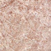 Линолеум бытовой Синтерос Весна Arabella 4 3,5х30 м
