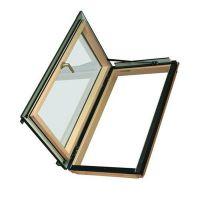 Сервисное окно Fakro FWL U3 левое 780х1180 мм