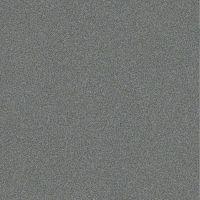 Линолеум коммерческий гетерогенный IVC Concept Samson 683 2х25 м