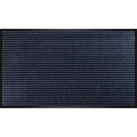 Коврик влаговпитывающий Vebe Tango 30 голубой 900x1500 мм