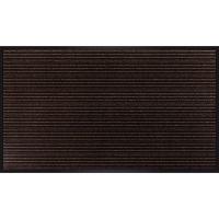 Коврик влаговпитывающий Vebe Tango 60 коричневый 900х1500 мм