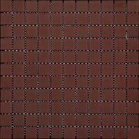 Мозаика из стекла для бассейна Natural Color Palette A-081М