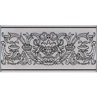 Декор керамический Kerama Marazzi Авеллино STG/D509/16007 150х74 мм