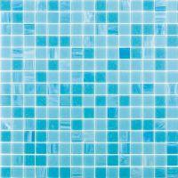 Мозаика из стекла для бассейна Alma Mix 20 мм CN/210(m)